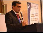 الدكتور مروان عطية