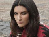 المغنية الإيطالية لورا باوزينى