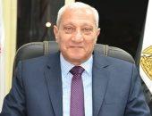 عماد عبد العزيز