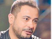 حوار محمد نجاتي مع تليفزيون اليوم السابع