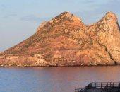 جزيرة فرايل