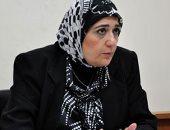 الدكتورة شيرين الشواربى