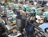 مصانع - أرشيفية