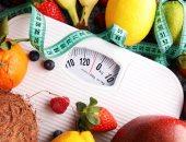 إنقاص الوزن