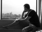 العزلة الصحية.. صورة تعبيرية