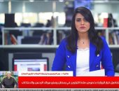 تغطية عودة صلاة التراويح بتلفزيون اليوم السابع