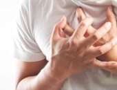 صمامات القلب-صورة ارشيفية