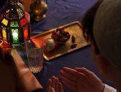 صيام الاطفال فى رمضان