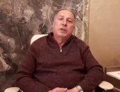اللواء محمد قاسم
