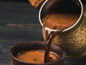 القهوة وانقاص الوزن