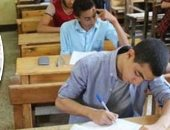 انطلاق امتحانات الدور الأول للدبلومات من 19 يونيو