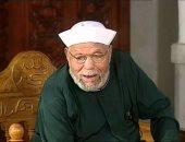 الشيخ محمد متولى الشعراوى