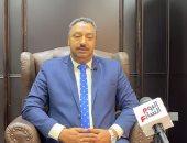 ياسر السيد أحمد المحامى