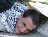 اعتداءات الاسرائيلية