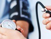 الفارق بين ارتفاع وانخفاض ضغط الدم