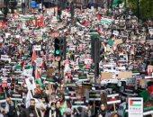 فلسطين - أرشيفية