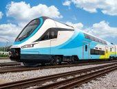 القطار فائق السرعة