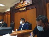 الدائرة الأولى بالمحكمة الابتدائية الاقتصادية بالإسماعيلية