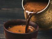 شرب القهوة و ضربات القلب