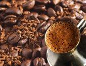 طرق استخدام القهوة لعلاج السيلوليت ـ صورة أرشيفية