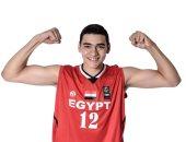 احمد عاصم