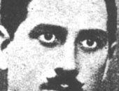 محمود عماد