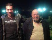ذكرى ميلاد المخرج الكبير الراحل محمد خان
