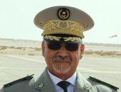 محمد ولد مكت