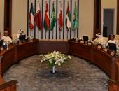 اتحاد الصحافة الخليجية