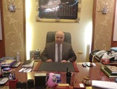 اللواء مليجي فتوح مليجي مدير أمن الشرقية