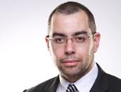 الدكتور محمد فؤاد الخبير الاقتصادي