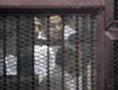 محاكمة 23 متهما باقتحام قسم كرداسة