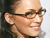 هل النظارة عائق فى الجواز - أرشيفية