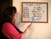 20  ألف شخص يرغبون فى تعلم اللغة الهولندية من أنحاء العالم