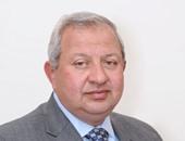 محمد فاروق حفيظ نائب الرئيس التنفيذى لمجموعة أمريكانا