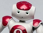 روبوت - أرشيفية