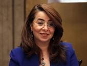 """""""التطوع والاستثمار"""".. مؤتمر للجمعية المصرية للعمل التطوعي بحضور """"العربى"""" و """"والي"""" 2201614101752450IMG_2695"""