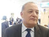 حمدى أحمد رئيس شركة صيدناوى