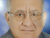 صلاح مقلد عضو مجلس النقابة العامة للمحامين