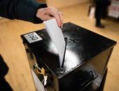 انتخابات ايرلندا