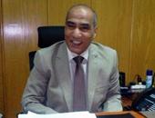 اللواء مجدى موسى، مدير أمن أسوان