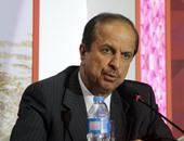 الدكتور حسين عبد الرحمن الرند