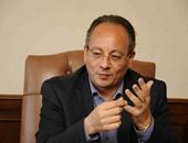 عماد جاد عضو مجلس النواب