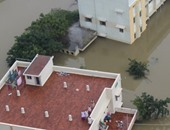 جوجل تعرض تنبيهات الفيضانات فى تطبيقات جديدة