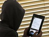 المراهقون يتعرضون للاستغلال على الإنترنت