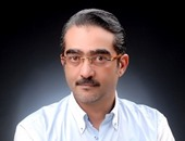 أحمد الشبكى