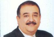 رئيس حركة وحدة الصف المصرى والعربى زين السادات