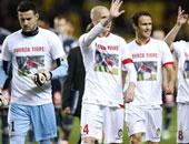 فريق موناكو