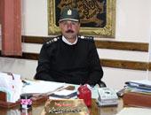 العميد محمد درويش