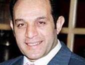 محمد هلال رئيس قناة الدلتا